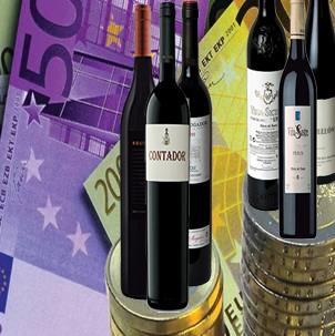 Invertir en vino