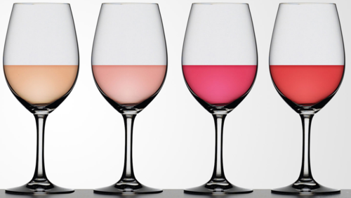 Tonalidades-del-vino-rosado