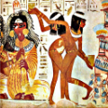 Cerveza-en-egipto